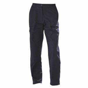 Women's action trousers unlined Vignette