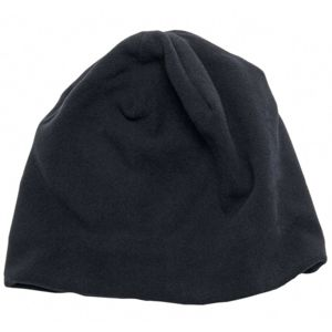 Thinsulate™ fleece hat Vignette