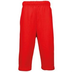 Coloursure™ preschool jogging pants Vignette