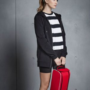 Teamwear Shoe Bag Vignette