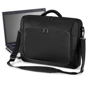 Portfolio Laptop Case Vignette