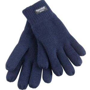Junior Lined Thinsulate Gloves Vignette