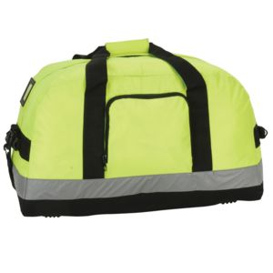 Shugon Seattle Hi Vis Work Bag Vignette