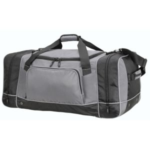 Chicago Giant Holdall Bag Vignette