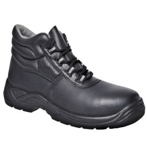 Compositelite™ safety boot S1P (FC10) Vignette