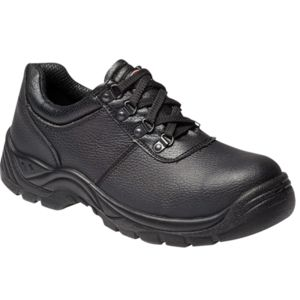 Clifton shoe (FA13310) Vignette