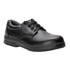 Steelite™ laced safety shoe S2 (FW80) Vignette