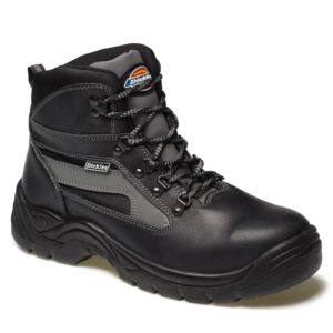 Severn super safety boot S3 (FA23500) Vignette
