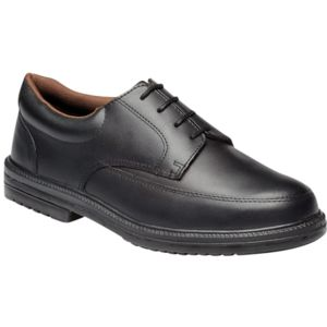 Executive super safety shoe (FA12365) Vignette