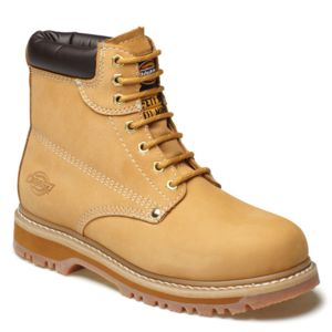 Cleveland super safety boot (FA23200) Vignette