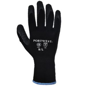 Thermal grip glove (A140) Vignette