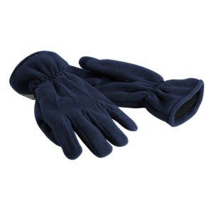 Suprafleece™ Thinsulate™ gloves Vignette