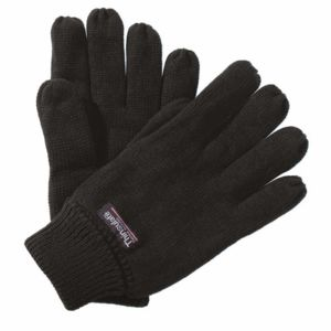 Thinsulate™ gloves Vignette