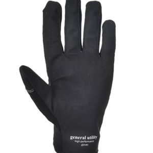 General utility high performance glove (A700) Vignette