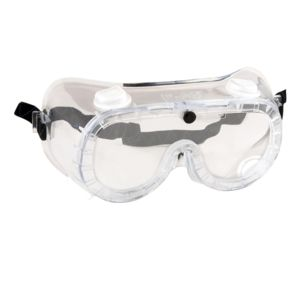 Indirect vent goggles (PW21) Vignette