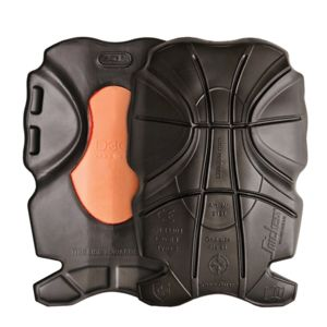 D30 knee pads pair (9191) Vignette