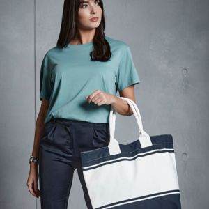 Quadra Canvas Deck Bag Vignette
