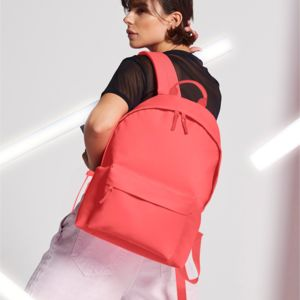 Bagbase Fashion Backpack Vignette