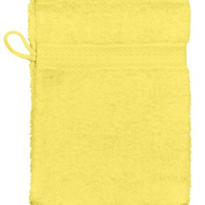 Jassz Towels Rhine Washing Glove Vignette