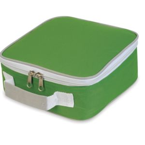 Shugon Sandwich Lunchbox Vignette