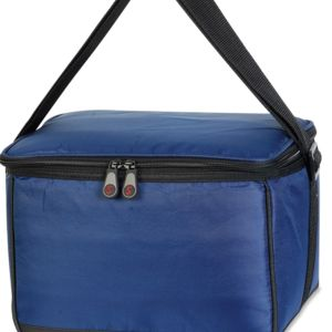 Shugon Woodstock Cooler Bag Vignette