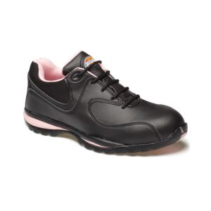 Dickies Ohio Ladies Safety Trainer Vignette