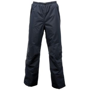Wetherby insulated overtrousers Vignette