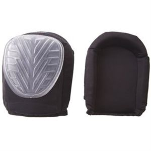 Super gel kneepad (KP30) Vignette