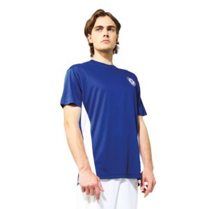 Chelsea FC adults t-shirt Vignette