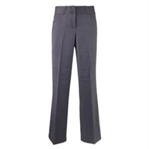 Women's Icona wide leg trousers (NF12) Vignette
