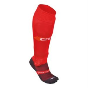 G650 hockey socks Vignette