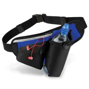 Hydro Belt Bag Vignette