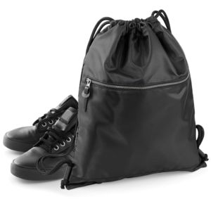 Bagbase Onyx Drawstring Backpack Vignette