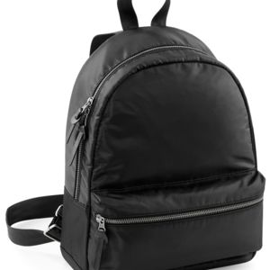Bagbase Onyx Mini Backpack Vignette