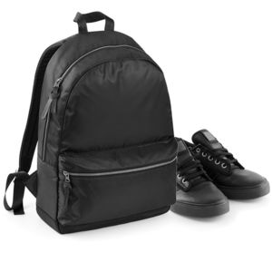 Bagbase Onyx Backpack Vignette