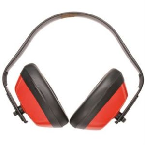 Classic ear protector (PW40) Vignette