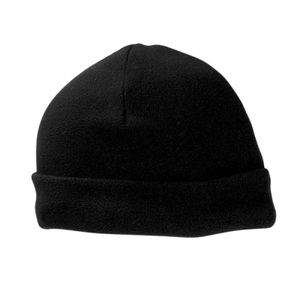 SOLS Serpico 55 Fleece Hat Vignette