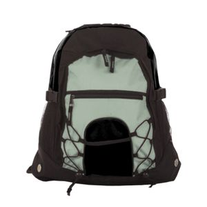SOLS Escalade Backpack Vignette
