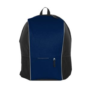 SOLS Jump Backpack Vignette