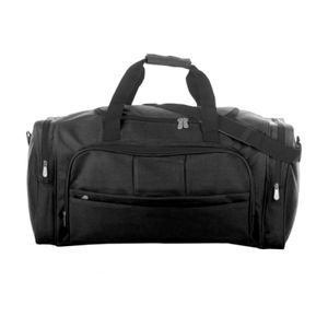 SOLS Weekend Holdall Vignette