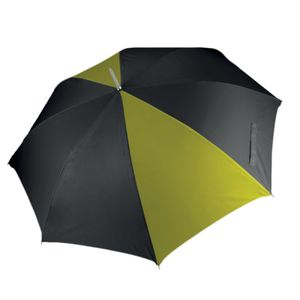 Kimood Golf Umbrella Vignette