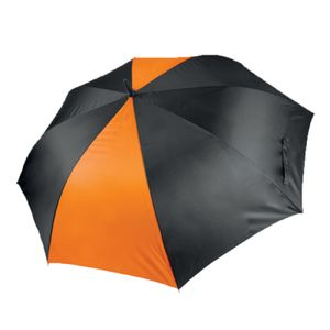 Kimood Large Golf Umbrella Vignette