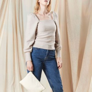 Westford Mill Canvas Accessory Case Vignette