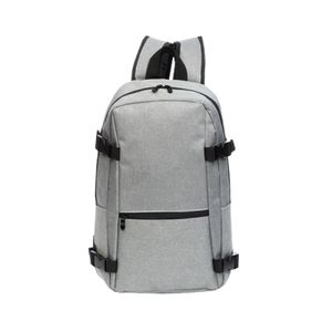 SOLS Wall Street Backpack Vignette