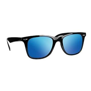 Kimood Flash Lens Sunglasses Vignette