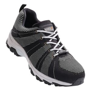 Rapide knit SB safety trainer Vignette