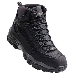 Causeway S3 waterproof safety hiker Vignette