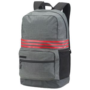 3-Stripes medium backpack Vignette