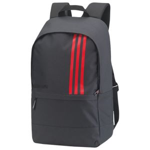 3-Stripes small backpack Vignette