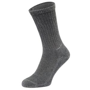 FOTL Work Gear Socks (3 Pack) Vignette